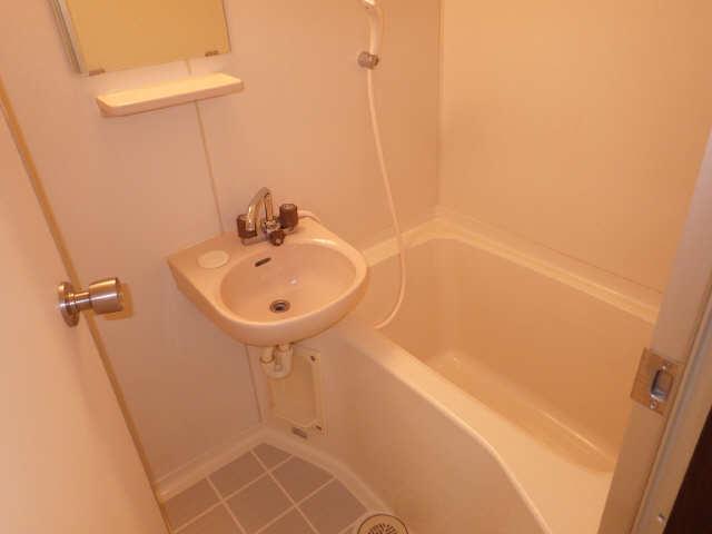 イナバホームズ 3階 浴室