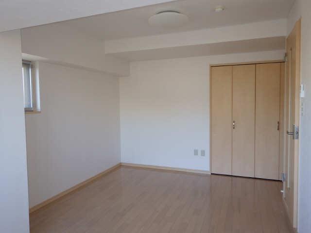 CASA本郷 4階 洋室