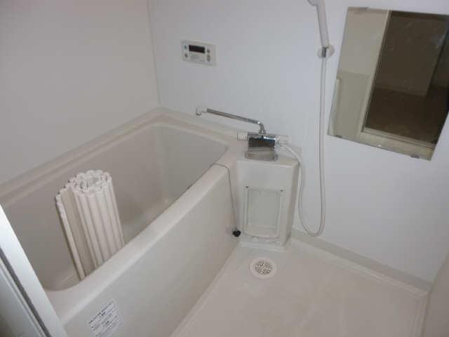 セカンドステージ平針 2階 浴室