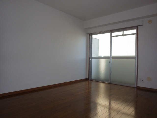 ピアハヤト 6階 室内