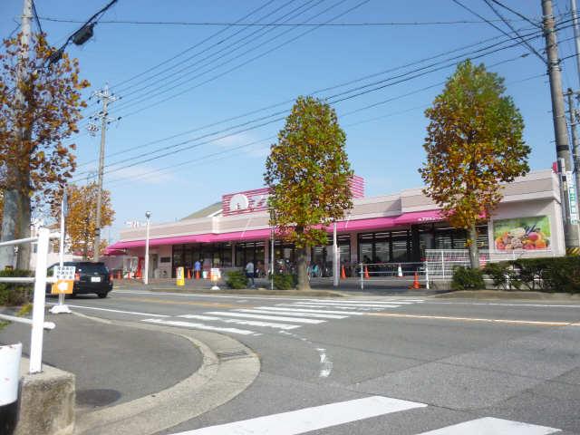 アオキスーパー東刈谷店