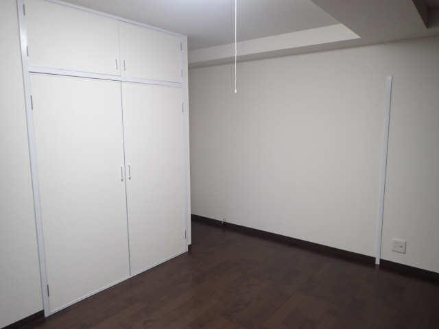 サンシティ庄内 2階 室内