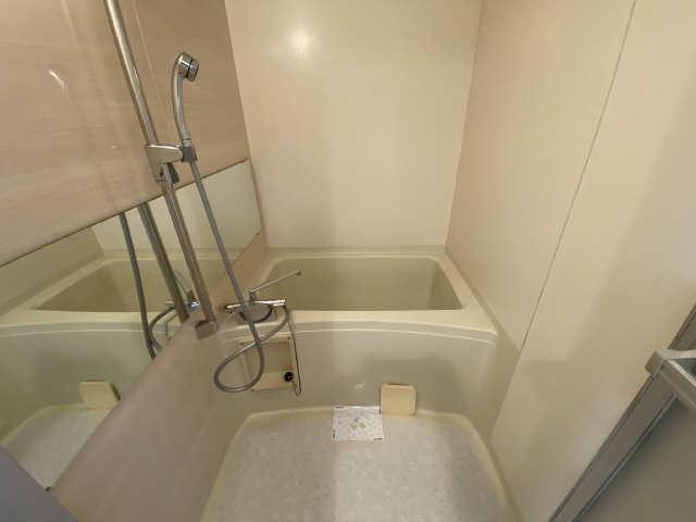スカーラⅢ 5階 浴室