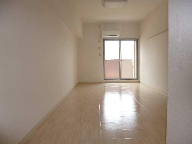 ビ・アバンス 6階 お部屋