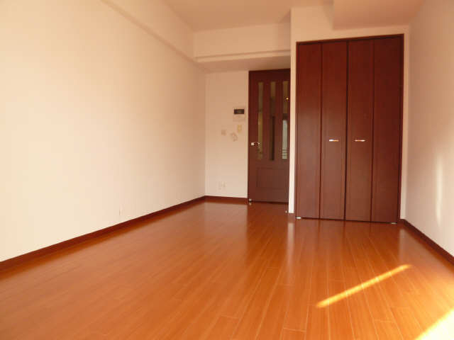 ESSE東別院 7階 室内