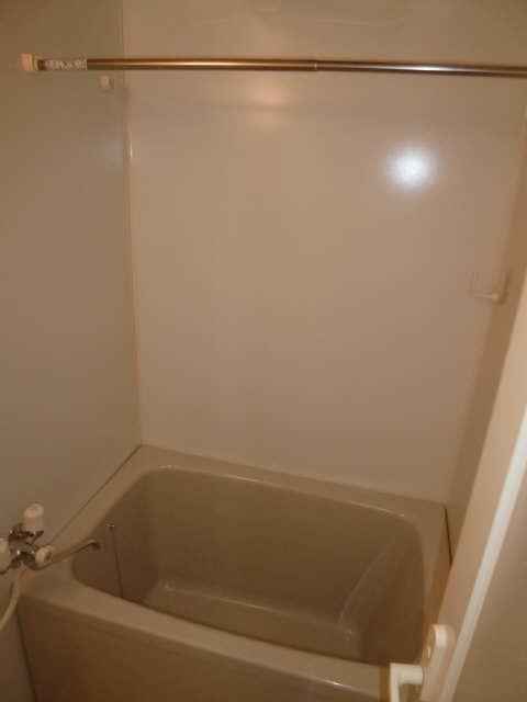 ESSE東別院 7階 浴室