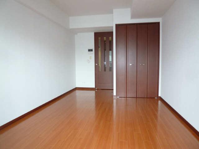 ESSE東別院 8階 室内