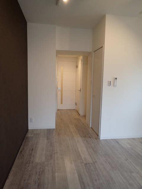 ルクール金山 7階 室内
