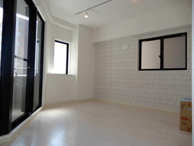 GRANDUKE東別院crea 9階 室内