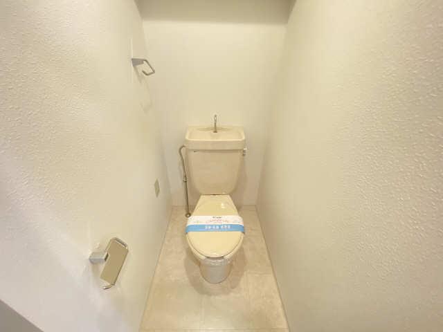アームス東畑 8階 WC