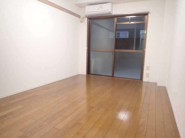 GRACE松風 1階 リビング