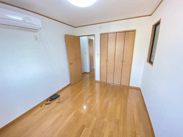 セレーノ御器所 3階 室内
