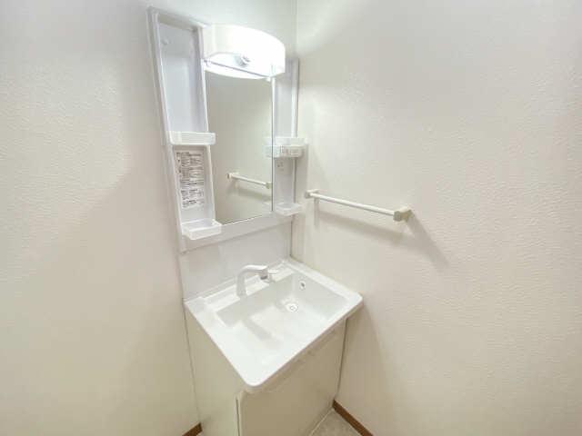 セレーノ御器所 3階 洗面