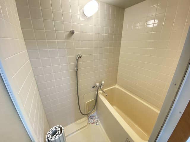 セレーノ御器所 3階 浴室