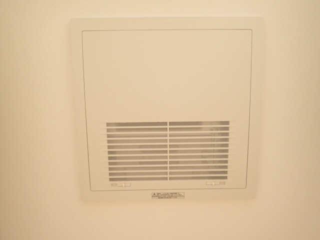 熱交換型気調システム