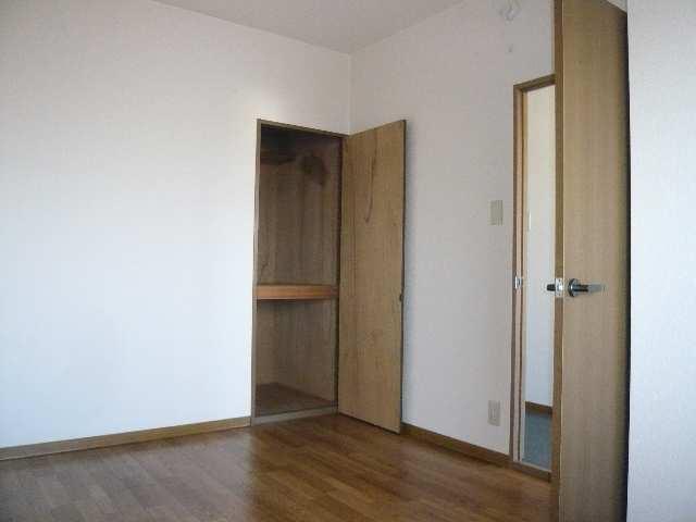イルプリンチパーレ 4階 北洋室
