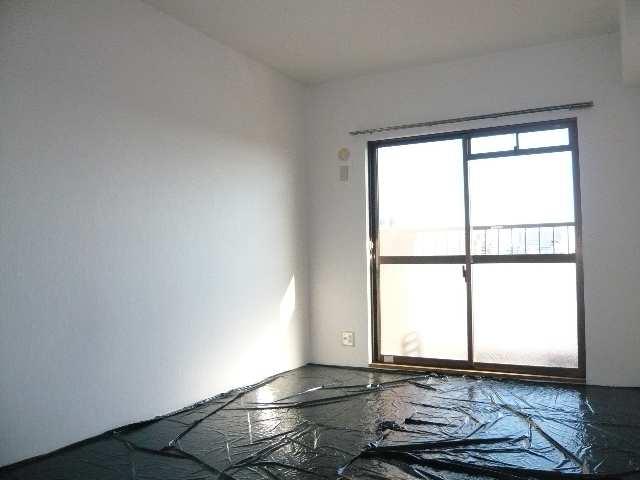 イルプリンチパーレ 4階 南和室