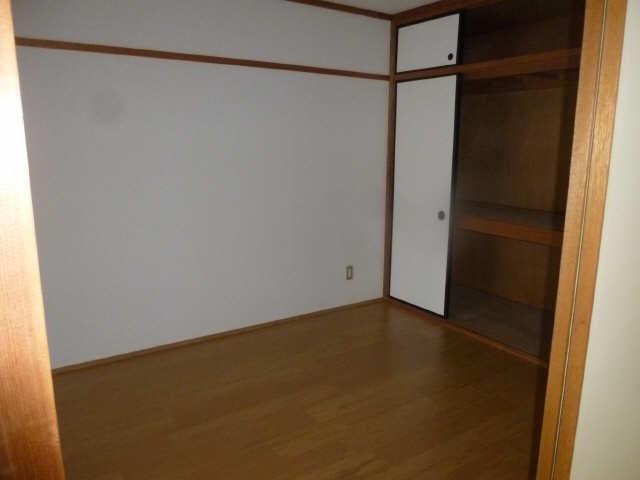 ナワダハイツ 2階 洋室