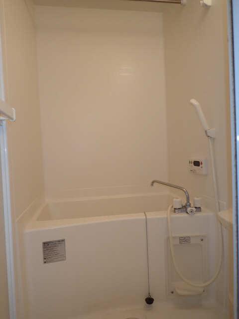 ボア・ソルテ 1階 浴室