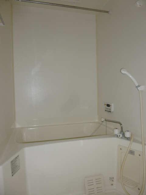 エタニティーローズ 1階 浴室