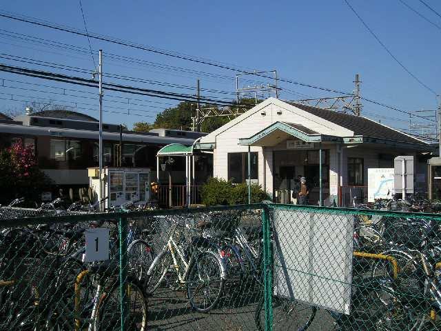 コンフォート楠 2階 北楠駅