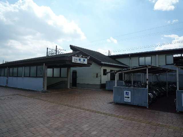 ラポールSAKURA 3階 近鉄桜駅