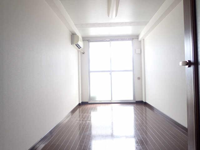 My Room 旭 1階 室内