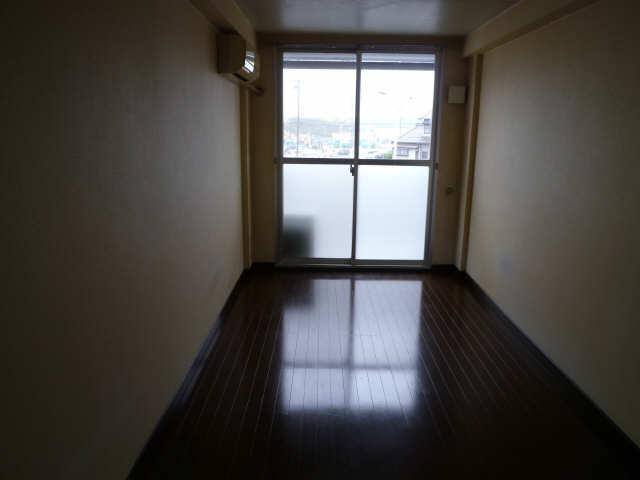 My Room 旭 2階 洋室
