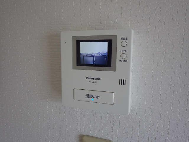 ネオ岩崎台 3階 キッチン