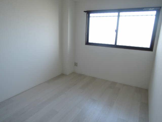 花水木 3階 洋室