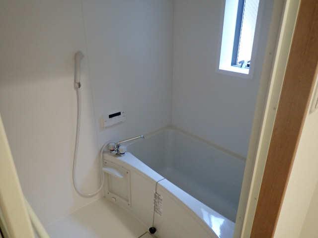 DearCourt H・YⅡ 1階 浴室