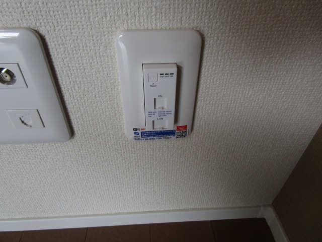Wi―Fi無料