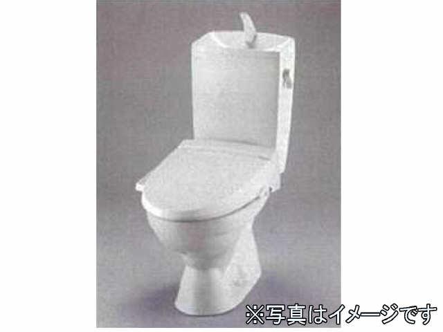 仮)ベレオ栄 3階 WC
