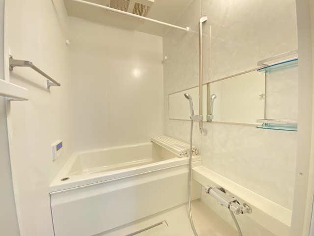 仮)ベレオ栄 2階 浴室