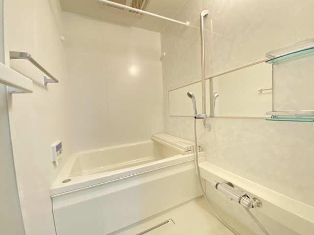 仮)ベレオ栄 3階 浴室