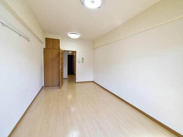 アメニティ堀越 3階 室内