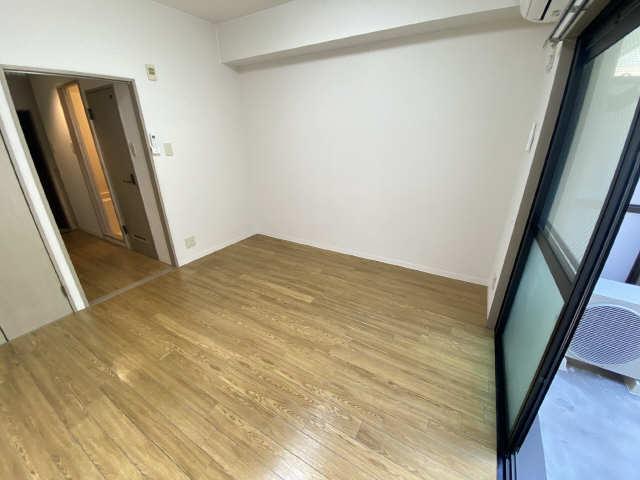 パークサイド江向 1階 室内