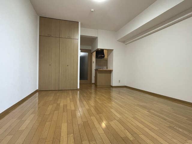 ハルモニア 5階 洋室