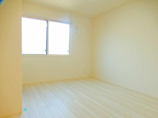 ブランシエルT 1階 室内