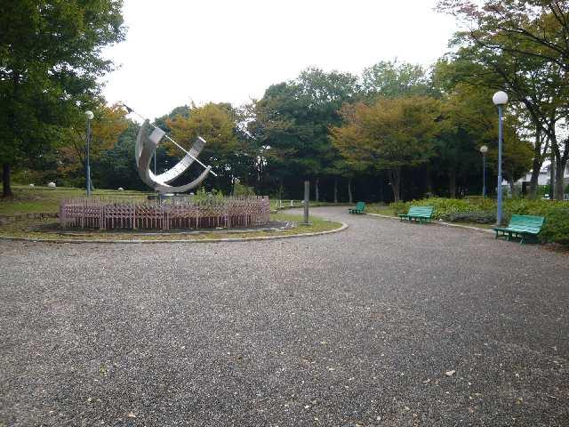 ザ・ウイングス 本郷公園