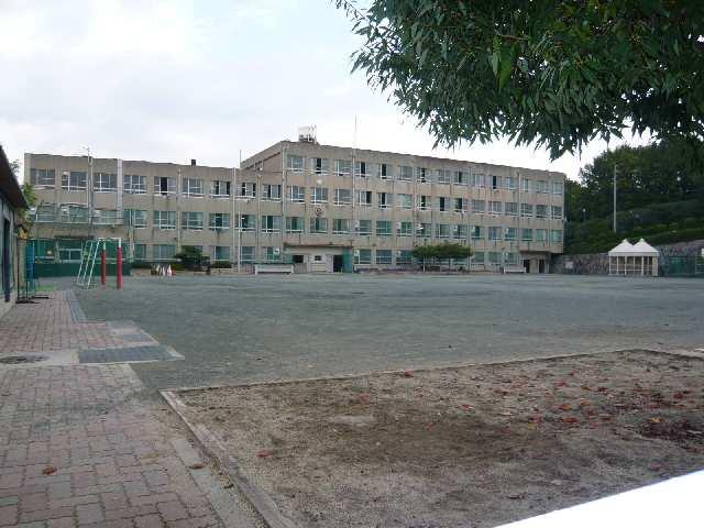 ザ・ウイングス 本郷小学校