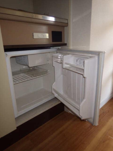 サンマンション大曽根 2階 ミニ冷蔵庫