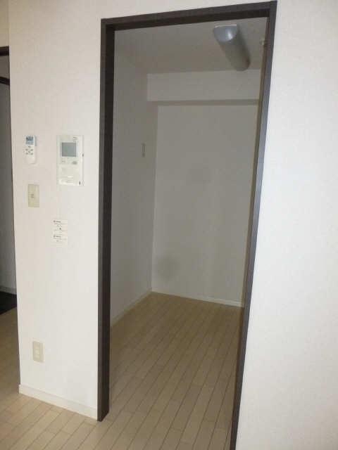 セントレイクセレブ徳川 2階 キッチン
