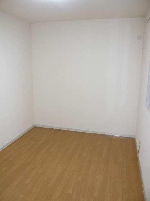 グレイス C棟 室内写真
