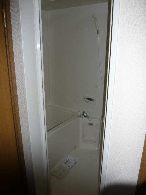 ネオメイト21 A棟 浴室202
