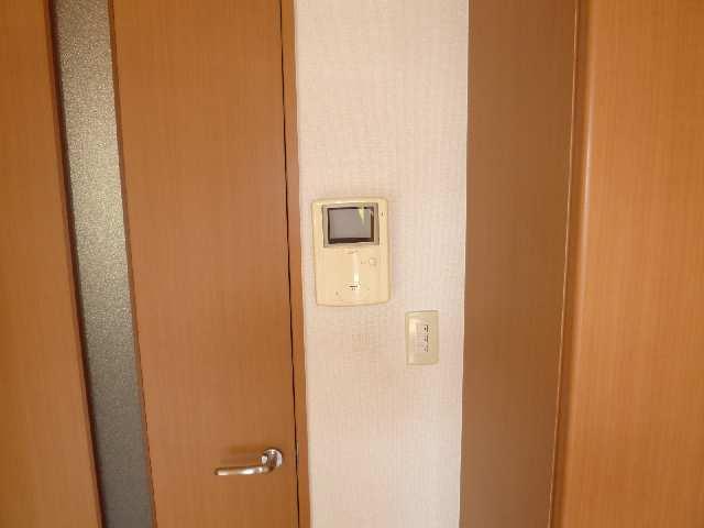 HeightsSunrise 1F1LDK(102号室)