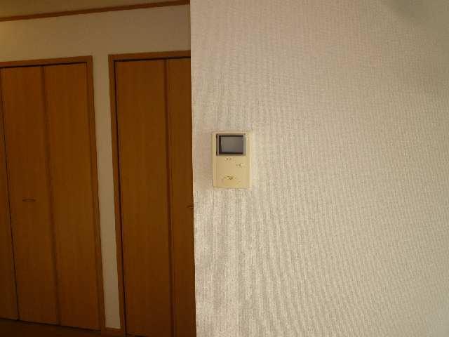 ソレアード 1F1LDK(103号室)