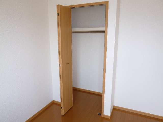 インペリアルB 1F1LDK(101号室)