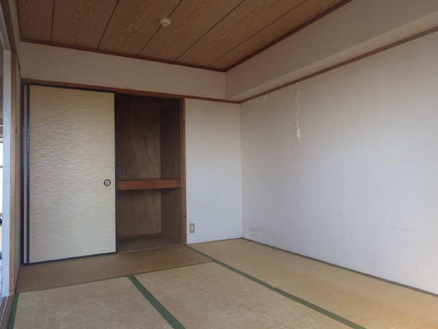 桜ヶ丘ハイツ 4階 その他