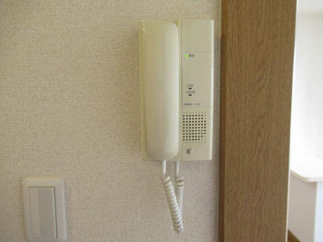 SHALOM SQUARE 4階 その他